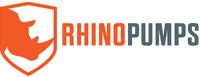Rhino Pumps
