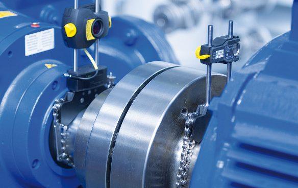 pump diagnostics, pump installation