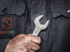 Pump Repair, Pump Rebuild